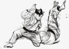 تیم کاراته کارگران استان به مسابقات قهرمانی کارگران کشور به میزبانی خراسان اعزام شد.